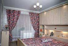 http://www.remont-euro.ru/images/nachat/blagnov1.jpg